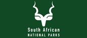 National parks in the Western Cape