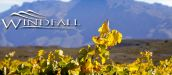 WINDFALL WINE