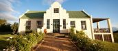 theLAB Robertson Rosendal Guesthouse